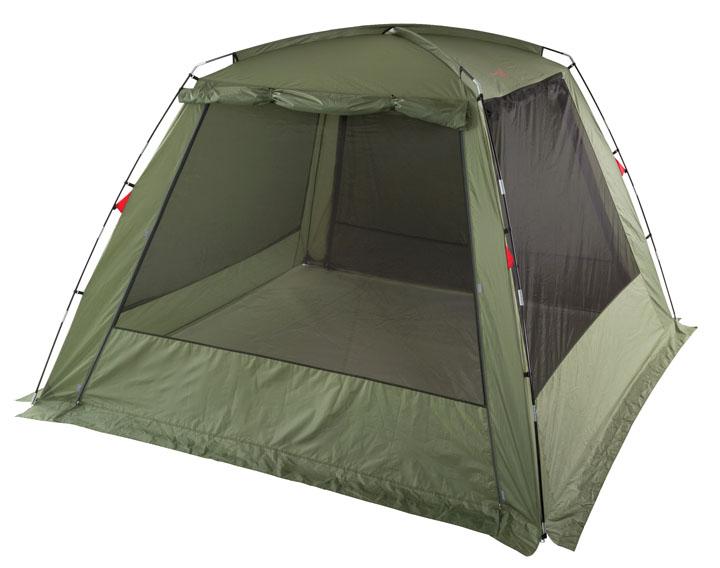 フルクローズスクリーンタープ300 NE1218送料無料 タープ UVカット 日よけ 日除け 紫外線カット スクリーン アウトドア キャンプ レジャー 雨除け 雨よけ NorthEagle ノースイーグル 【D】【3ss】