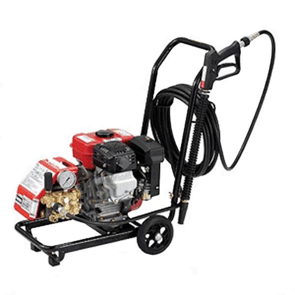 マキタ エンジン高圧洗浄機 EHW102【D】【DA】