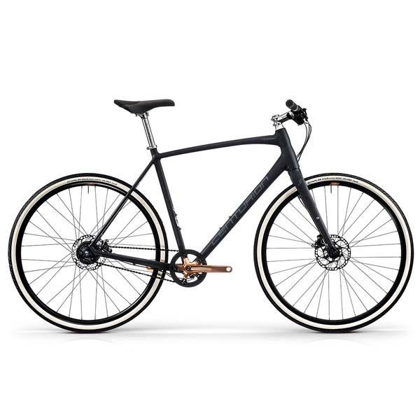 自転車 クロスバイク CENTURION センチュリオン 2019年モデル CITY SPEED 11 シティスピード11 クロスバイク
