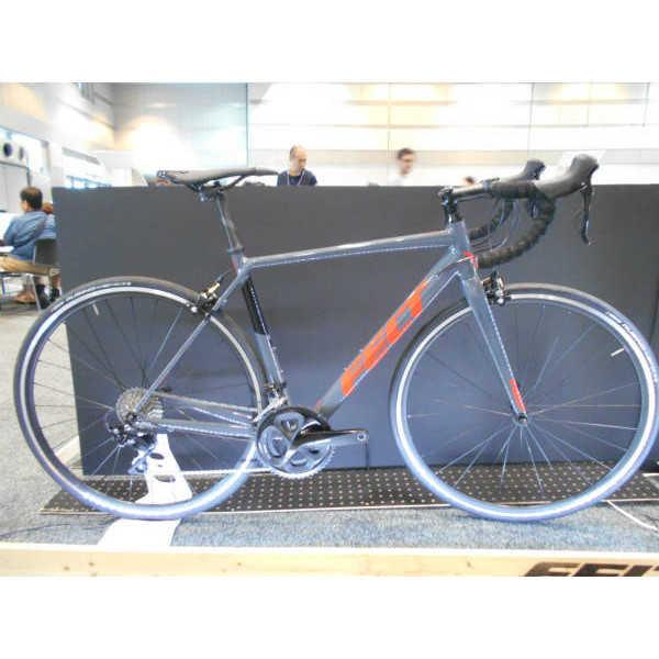 FELT フェルト 2020年モデル FR30 ロードバイク