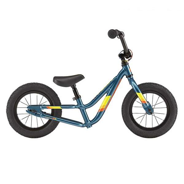 GT ジーティー 2020年モデル VAMOOSE 12 ヴァムース 12インチ 子供用自転車