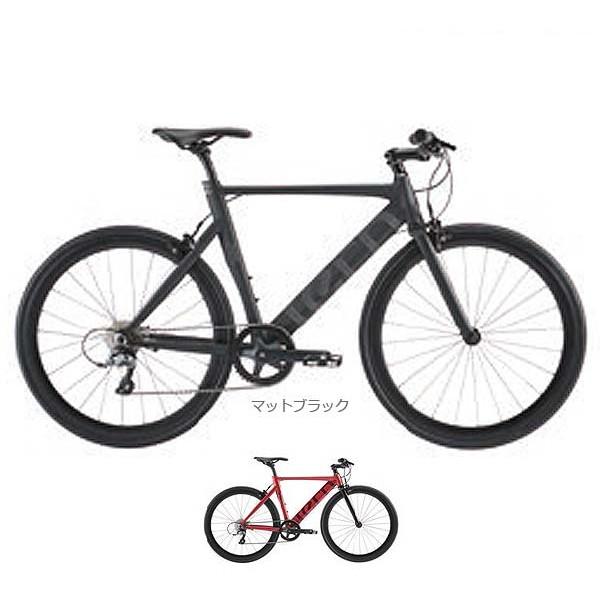 TERN ターン 2020年モデル RIP リップ クロスバイク ROJI BIKES
