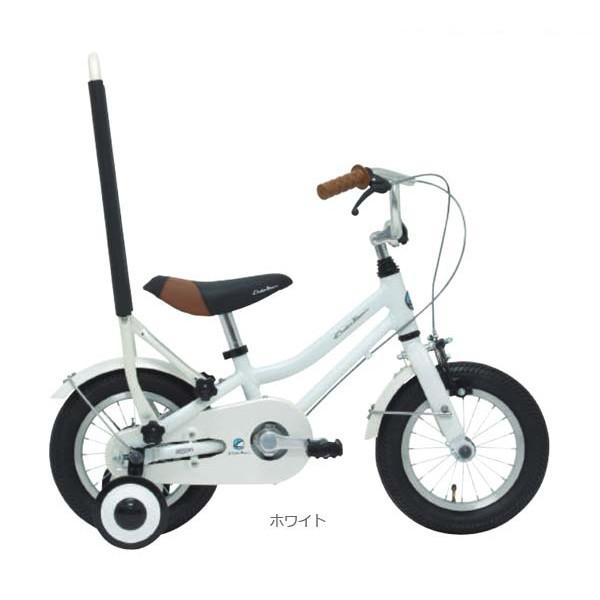 KhodaaBloom コーダーブルーム 2020年モデル asson K12 アッソン K12 子供用自転車