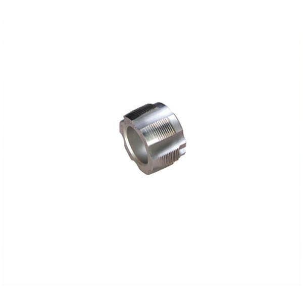 【エントリーでポイント5倍】(メーカー要確認商品) ホーザン C-405-2 タップ【HOZAN】