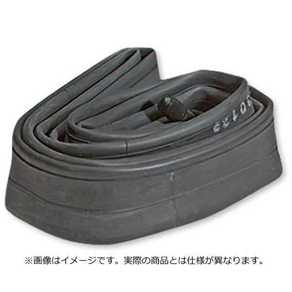 入手困難 KENDA 祝日 ケンダ ウルトラライト ブチルチューブ 700x20-28C