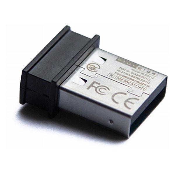 サイクルオプス ブルーギガ USB ドングル トレーナーオプション