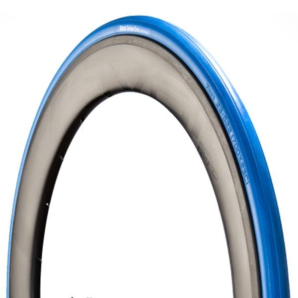 タックス Trainer Tyre Road T1390 アクセサリー