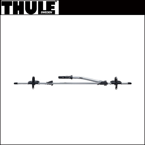 【カーキャリア】THULE(スーリー)TH532 CYCLE CARRIER