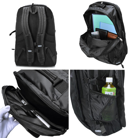 421bb7a87301 adidas large backpack on sale   OFF43% Discounts