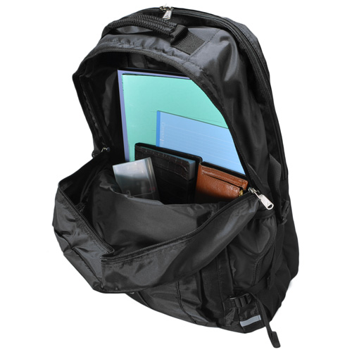 2fdc6495ad0c Buy adidas large backpack   OFF79% Discounted