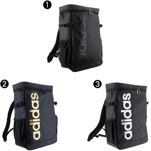 5dd1042df099 Outdoor Zone  Adidas adidas! Rucksack backpack 55044 men s Lady s ...