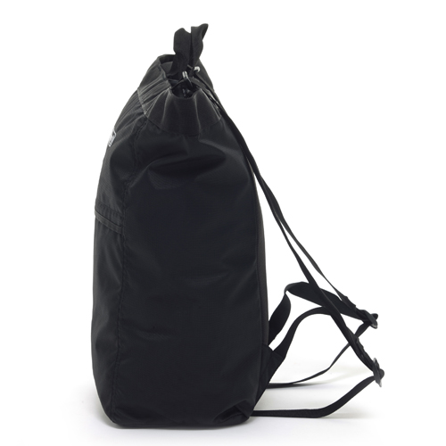 Coleman Coleman! 2 way tote bag backpack convertible that [CONVERTIBLE TOTE, cbb3381 men's women's commuter school fashion high school student: none ss401306