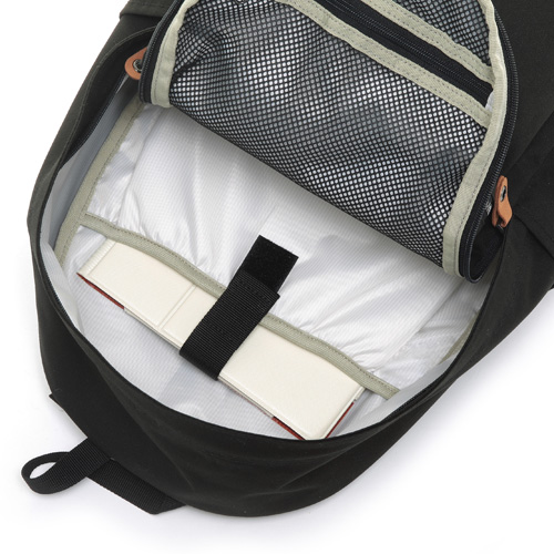 Coleman 科尔曼 ! [天旅程包,背包背包背包 21687 男士女士通勤时尚高学校远足徒步灾难 Luc 10P06Aug16