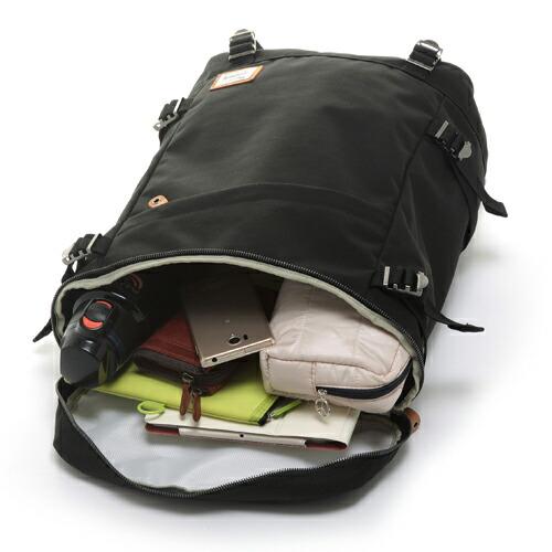 科爾曼 · 科爾曼 !大背包背包 [旅程童子軍] 21695 男裝女裝通勤學校時尚高中學生 [存儲] 我們現已發售 !