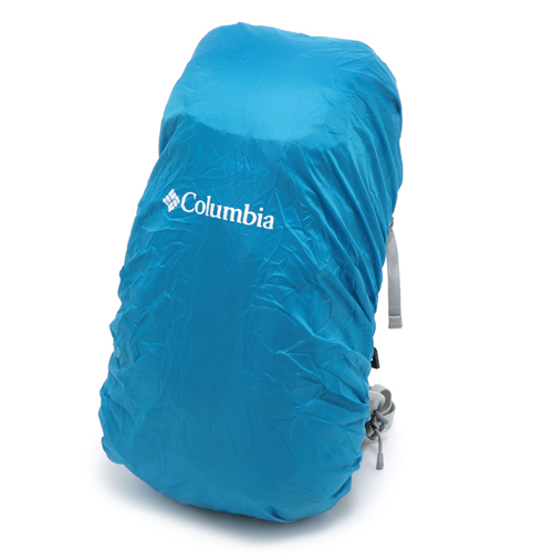 Colombia Columbia! Zac Pack for mountain climbing Backpack [CAVAL 32 / cabal 32] PU7032m010 mens ladies [store]