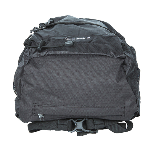 哥伦比亚哥伦比亚! 在最大背包背包 [城堡岩 15 l 背包,PU9708 男装女装 [存储] 我们现已发售!