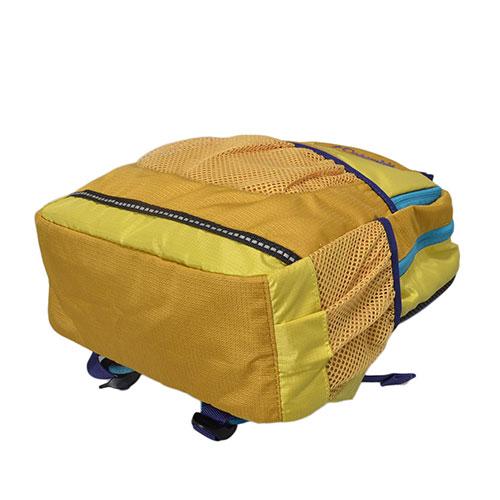 哥伦比亚哥伦比亚! 非帆布背包 pu8898 男士女士孩子背包男孩女孩漂移的礼物