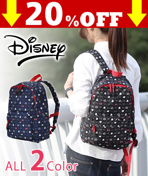Disney backpack kids Disney! 5402 backpacks cute kids children girl  commuting to school black bag school excursion backpack ladies fashion  cartoon the cat ... a0d4ee494c72e