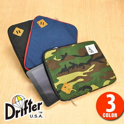 fbb4fb2ba26 Drifter Drifter! Eye pad case df0366 men gift Lady's