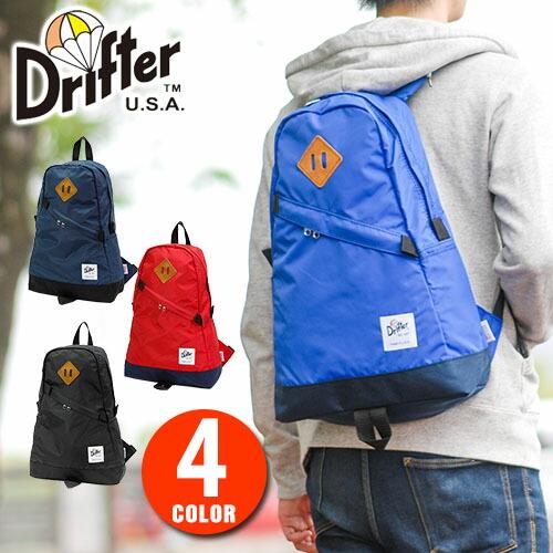 fd6624b8b4e Drifter Drifter! Tomosaka and urban hiker backpack daypack backpack df1450u  feed it's appeared on the ...