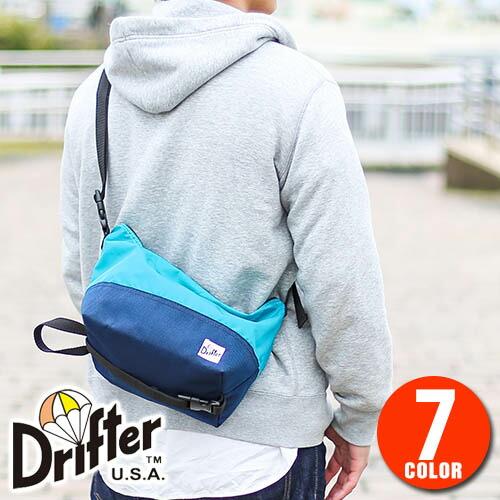 a2043232ead Outdoor Zone: Drifter Drifter! Oh, I wrap a bag present gift bag at ...