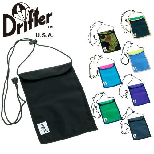 94e622bdb6f Outdoor Zone: Drifter Drifter! Neck porch
