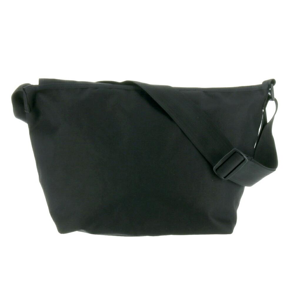 977f5b9394 Classic messenger messenger bag shoulder bag dfv0770 men gap Dis commuting stylish  black high school student adult present bag lapping