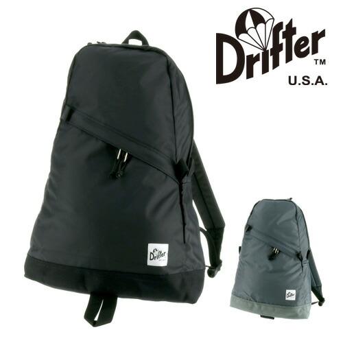 5c6aeaf05b7 Drifter Drifter! Rucksack day pack [URBAN HIKER/ Urban hiker] dfv1450 men  gap ...