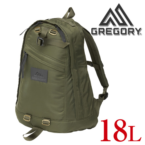 【30%OFFセール】グレゴリー リュック GREGORY リュックサック デイパック バックパック 【ASCEND/アセンド】 [ASCEND DAY/アセンドデイ] メンズ レディース 通勤 通学 高校生 大学生 自転車 ギフト カバン ラッピング 【送料無料】