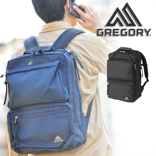 The Pack Society Backpack Rucksack Daypack Classic Small Przybory szkolne