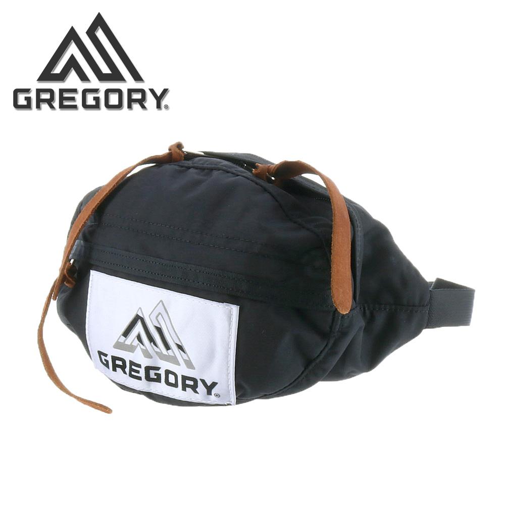 グレゴリー GREGORY ウエストバッグ ボディバッグ CLASSIC クラシック TEENY TAILMATE ティーニーテールメイト ボールド BOLD メンズ レディース カバン アウトドア 人気 プレゼント ギフト ラッピング