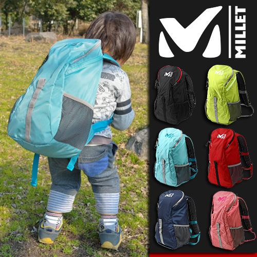 小米為孩子背包背包 [12 懸崖,mis0428u 男式女式徒步 POS 貓不能