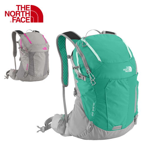 【P+9倍★※エントリー】【20%OFFセール】【生産終了】ザ・ノースフェイス THE NORTH FACE!バックパック リュックサック デイパック 【TECHNICAL PACKS】 [W Aleia 22] nmw61507ml メンズ ギフト レディース P10倍 送料無料 プレゼント ラッピングあす楽 コンビニ受取対応