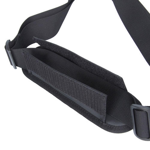 "The north face THE NORTH FACE! [SHOULDER STRAP, shoulder strap nm91461 men women ""resolution"", [store]"
