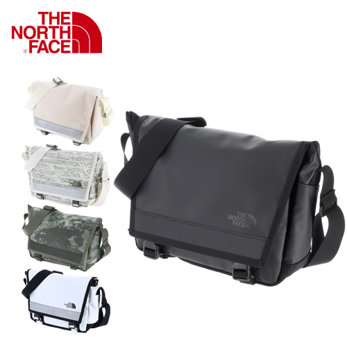 outdoor zone the north face the north face messenger bag. Black Bedroom Furniture Sets. Home Design Ideas