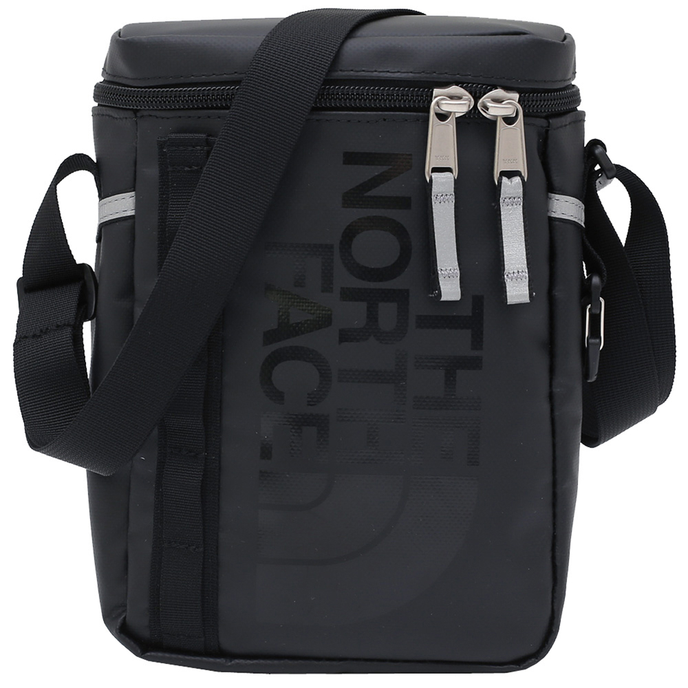 Outdoor Zone  The North Face The North Face  Shoulder Bag