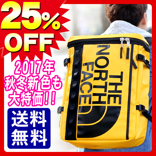 The north face THE NORTH FACE rucksack backpack BC Fuse Box nm81357 (nm08050) fuse box men present ladies commuting