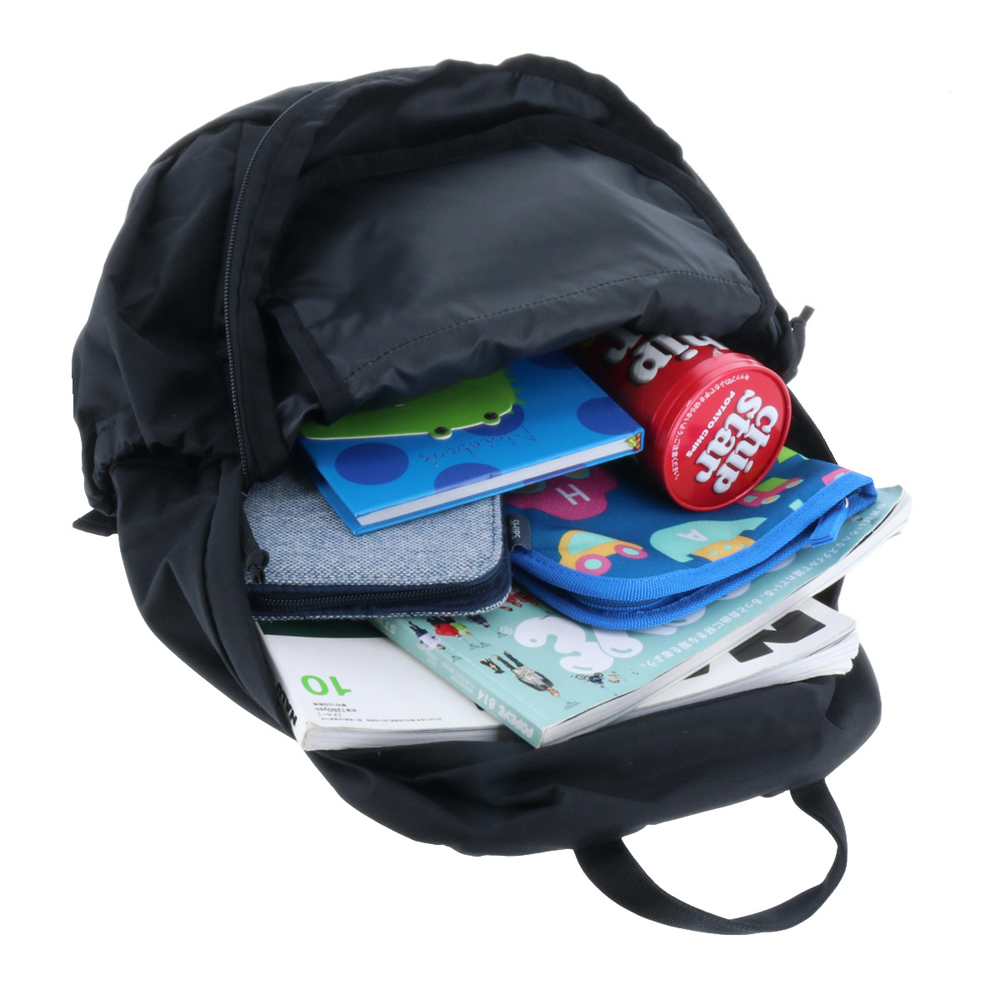 The north face THE NORTH FACE! Backpack daypack kids tells 20 [K Tellus 20] nmj71300 mens Womens boys girls outing school