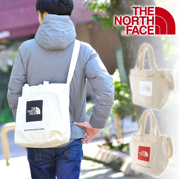 f6d089bbb140 the north face messenger shoulder bags 2way messenger shoulder buy ...