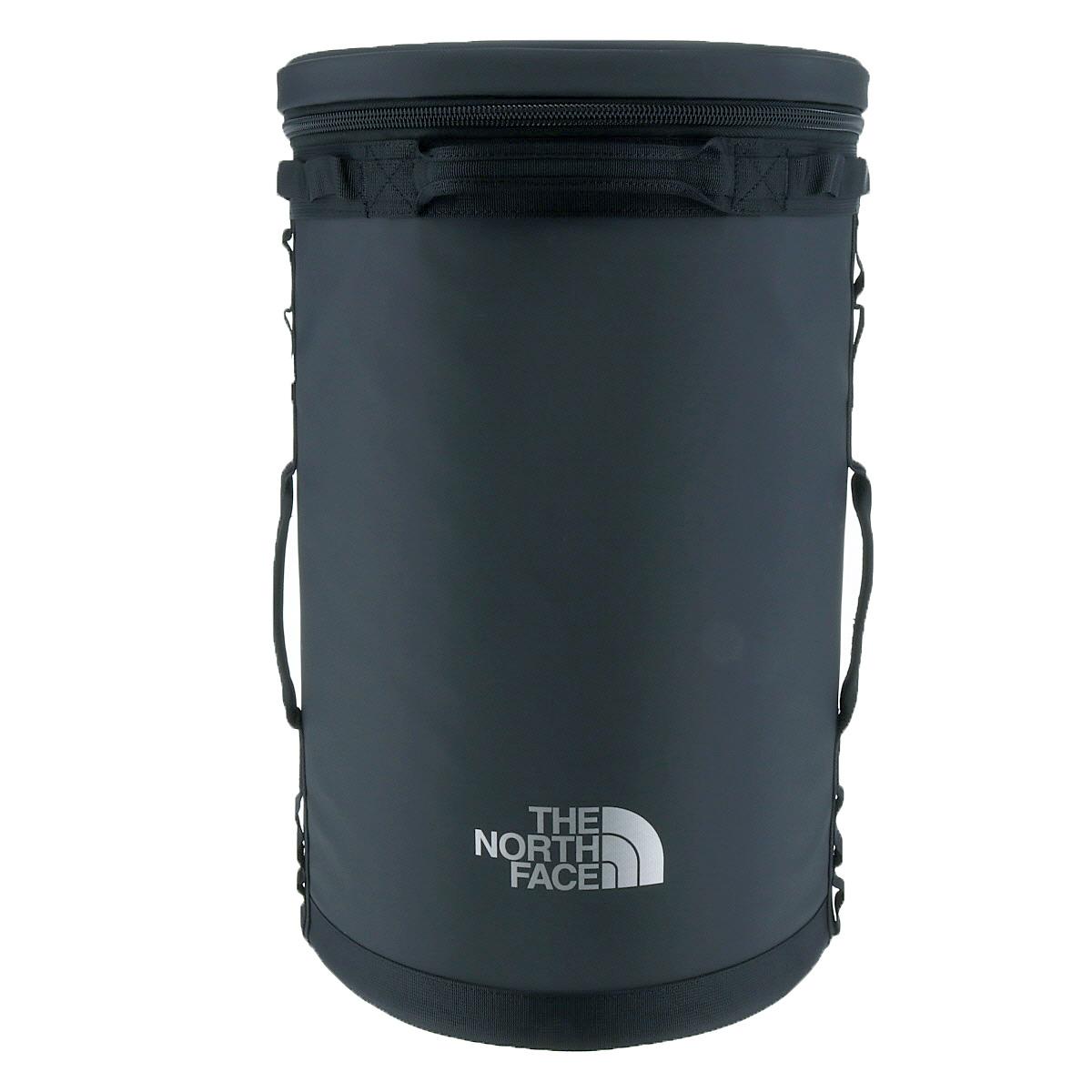 ノースフェイス THE NORTH FACE ベースキャンプ BASE CAMP リュックサック デイパック BCギアバケットパック BC Gear Bucket Pack nm82039 メンズ レディース ポイント10倍 送料無料 あす楽 プレゼント ラッピング 父の日uJKcF31Tl