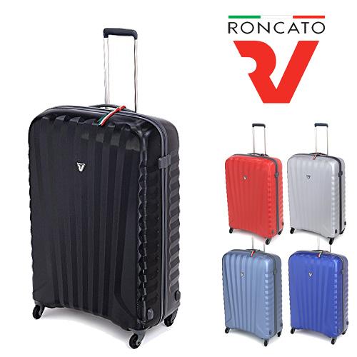 スーツケース L サイズ 超軽量 キャリーケース 旅行用かばん 大型 新作 7日 8日 9日 スーツケース 1週間以上 ロンカート RONCATO (100L) 1421(5081) P10倍 送料無料 |軽い バック 修学旅行 おしゃれ ギフト プレゼント バッグ メンズ ラッピング
