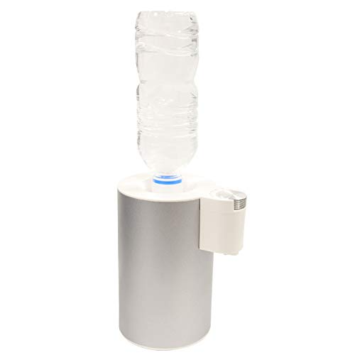 ROOMMATE ペットボトル用 瞬間湯沸かし器 市場 Super熱湯サーバー RM-88H 激安卸販売新品