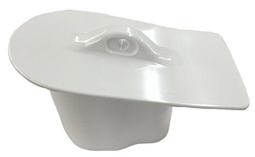 TOTO 小便器用目皿 HA307CST#NW1 樹脂製 秀逸 ◆高品質