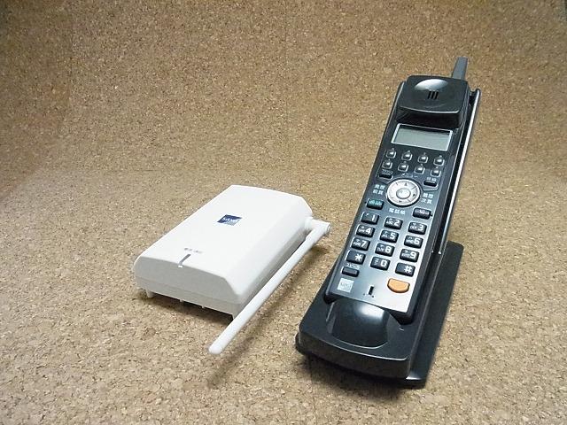 【中古 WS600(K)】サクサビジネスホン/ビジネスフォン WS600(K) UT700用bluetoothコードレス 美品【送料無料 UT700シリーズ】 UT700シリーズ 業務用電話機, B-room interior:a9da6714 --- wap.acessoverde.com
