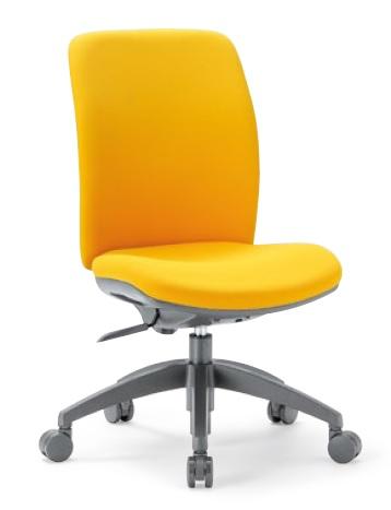 OAチェア 事務椅子アイコ OA-2125(FG3)