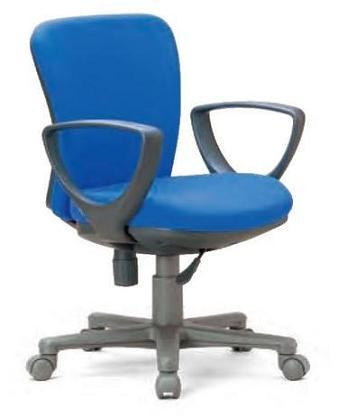 事務椅子 OAチェアアイコ OA-1155CJ(FG3)