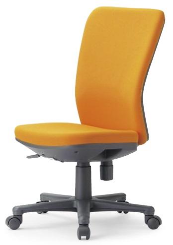 事務椅子 OAチェアアイコ OA-1205(FG3)