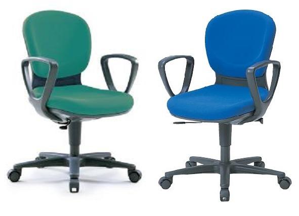 OAチェア 事務椅子 WA-1200