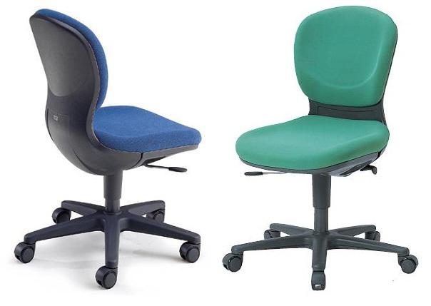 OAチェア 事務椅子 WA-1000