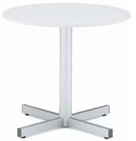 ラウンジテーブル RX-750